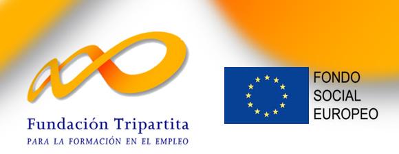 fundacion-tripartita-logo